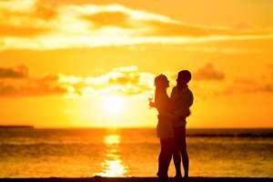5 Romantic Spring Getaways | Guest Relationships Blog