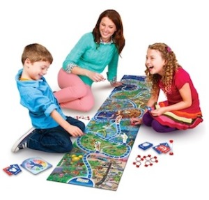 Why Everyone Should Still Have Family Game Nights | Guest Relationships Blog